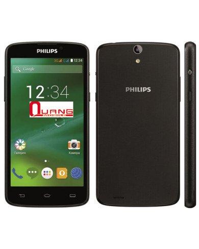 Philips V387