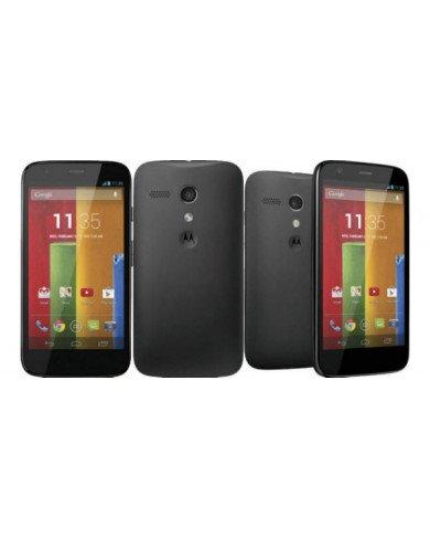 Motorola G (2 sim)