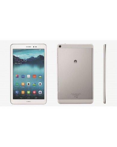 Huawei Media Pad  T1 8.0