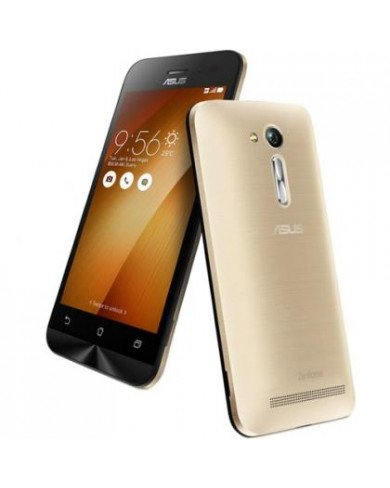 LeTV X600 Helio X10 Ram 3G