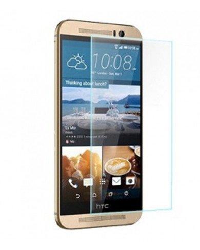 Dán cường lực HTC Desire 530, 820, 825, 628, 830