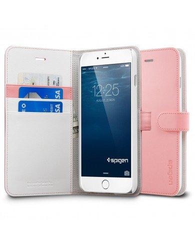 Bao da iPhone 6, 6s