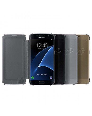 Bao da,ốp lưng Samsung Galaxy S7, S7 Edge