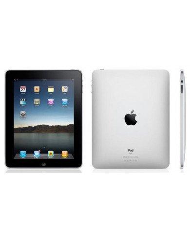 Mở khóa iCloud iPad 1, 2, 3, 4