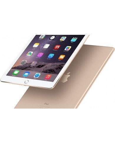 Mở khóa iCloud iPad Air 1, Air 2, Air 3