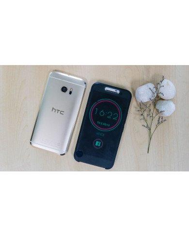 Bao da, ốp lưng HTC 10