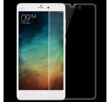 Dán cường lực Xiaomi Mi4, Mi5