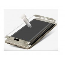 Dán cường lực Samsung Galaxy S7, S7 Edge