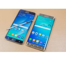 Dán cường lực Samsung Galaxy Note 5