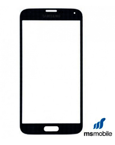 Thay mặt kính Samsung Galaxy S7,S7 Edge