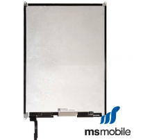 Thay mặt kính iPad Air, Air 2