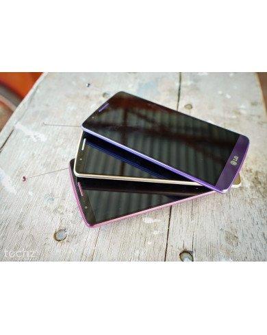 LG G3 cũ (99%)