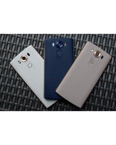 LG V10 cũ (99%)