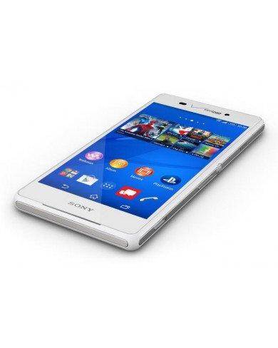 Sony Xperia Z3v cũ (99%)