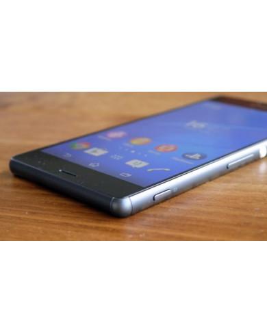 Sony Xperia Z3 cũ (99%)