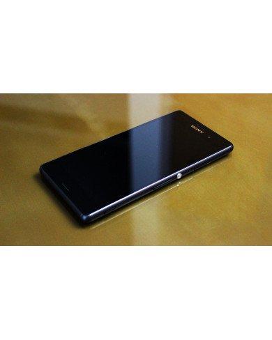 Sony Xperia Z3 Quốc tế cũ (99%)