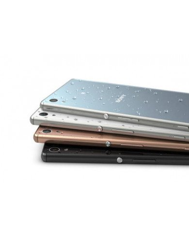 Sony Xperia Z4 Docomo Nhật