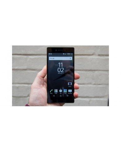 Sony Xperia Z5 Premium cũ (99%)