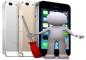Sửa chữa điện thoại iPhone Chính hãng