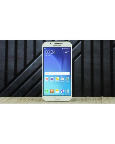 Samsung Galaxy A8VE (A800I)