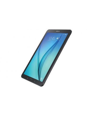 Samsung Galaxy Tab E LTE