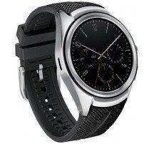 LG Watch Urbane 2 LTE