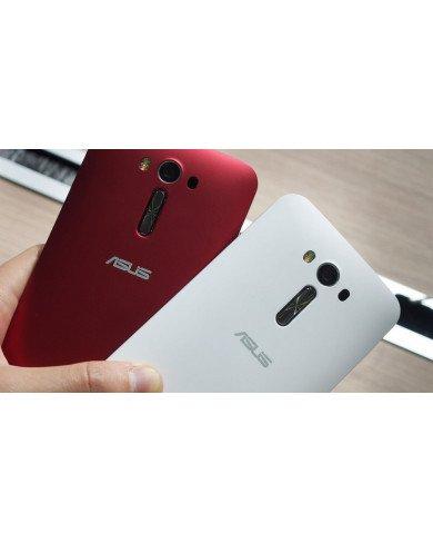Asus ZenFone 2 Laser 5.0 LTE (ZE500KL)