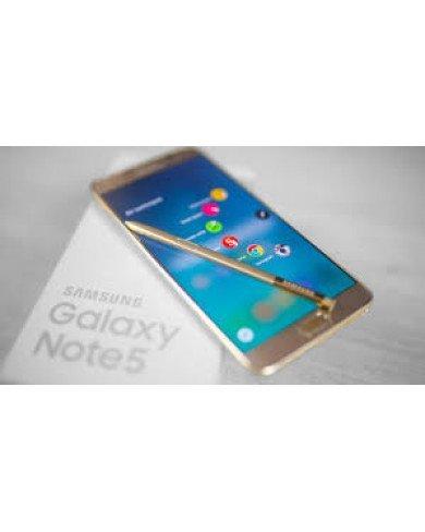 Samsung Galaxy Note 5 - Chính hãng