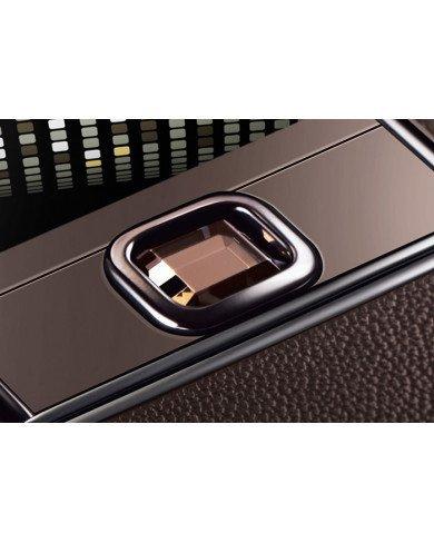 Nokia 8800 Sapphire Arte - Chính hãng FPT (95-98%)