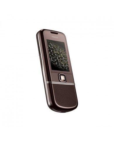 Nokia 8800 Sapphire Arte - Chính hãng FPT (Trôi bảo hành)