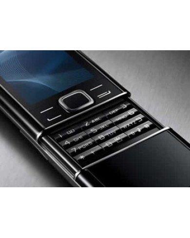 Nokia 8800 Arte - Chính hãng FPT (95-98%)