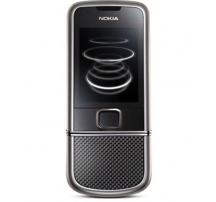 Nokia 8800 Carbon Arte - Chính hãng FPT (95-98%)