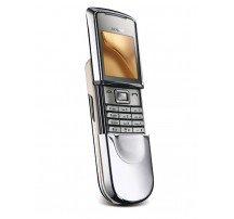 Nokia 8800 Classic (new 98%)