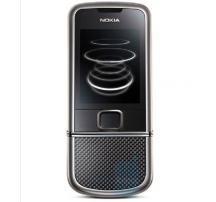 Nokia 8800 Carbon Arte - Chính hãng FPT (Trôi bảo hành)