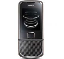 Nokia 8800 Arte - Chính hãng FPT/ Petro (Trôi bảo hành)