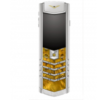 Vertu Constellation Gold (90-98%)
