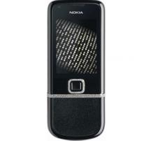 Nokia 8800 Sapphire Arte Diamond
