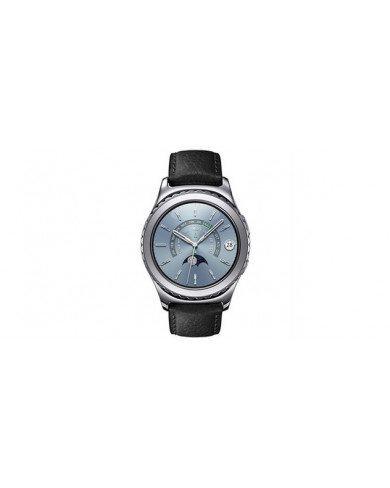 Samsung Gear S2 Premium