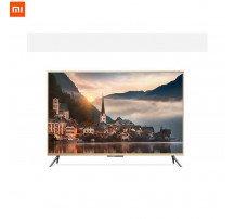 Xiaomi Mi TV 3S 43 inch