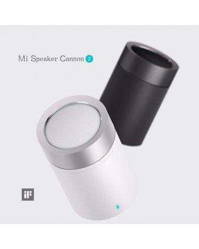 Loa bluetooth Xiaomi Speaker Canon 2