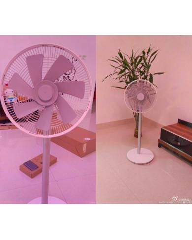 Quạt Xiaomi Mi Smart Fan