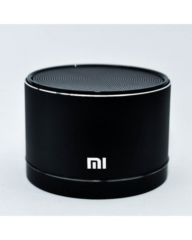 Loa Bluetooth Xiaomi Canon Classical