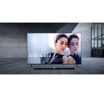 Xiaomi MI TV 3 70 inch 4K