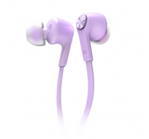Tai nghe Xiaomi In-Ear Bright