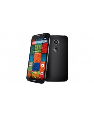 Motorola Moto X gen 2