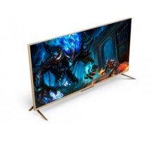 Xiaomi Mi TV 2 49 inch Ultra HD 4K