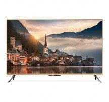 Xiaomi Mi TV 3S 48 inch