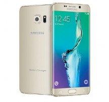 Sửa nguồn điện thoại Samsung Galaxy S6 Edge Plus