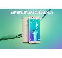 Sửa loa điện thoại Samsung Galaxy S6 Edge Plus