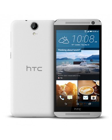 HTC 10 - Chính hãng FPT